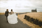 Iceland-Wedding-Nordica-Photography-046-164x109