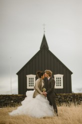 Iceland-Wedding-Nordica-Photography-095-164x246