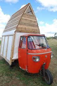 tinyhouses_ape