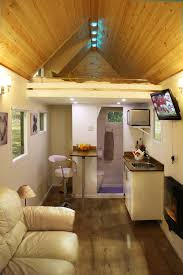 tinyhouses_interno2