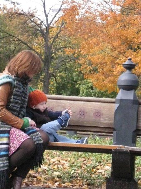 Central_Park1_Blog