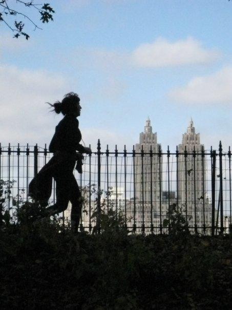 Central_Park_Blog