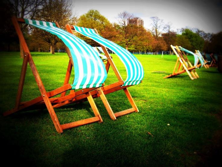 Hide_Park_London