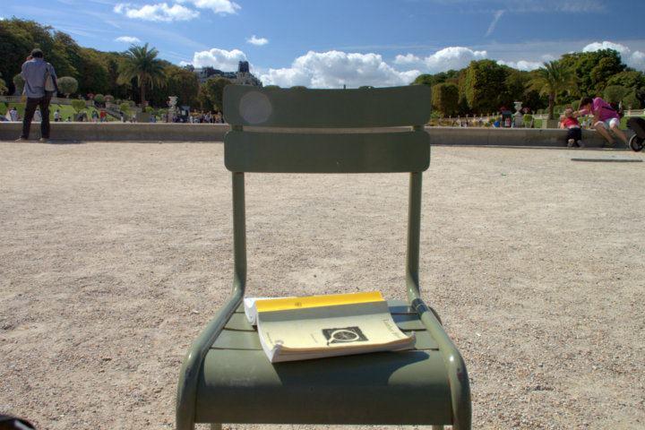 Paris_Parchi_Blog