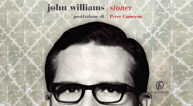Stoner-john-williams-recensione-libro