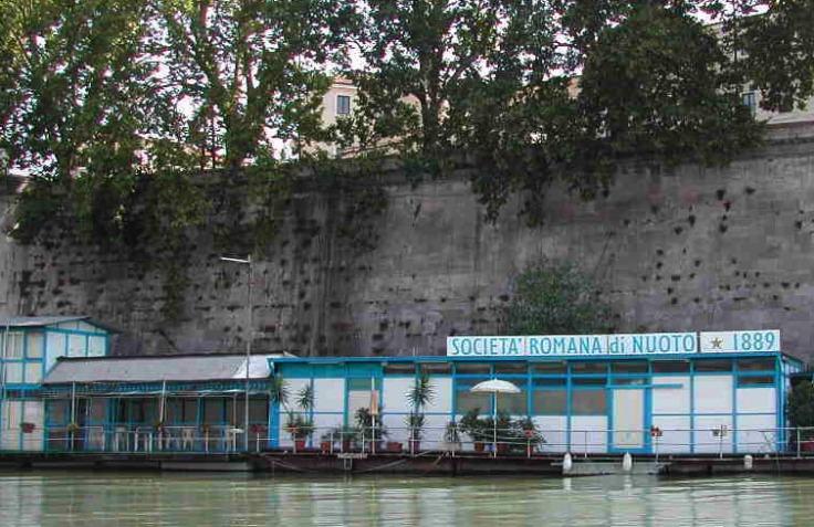 Società_romana_nuoto_1889_1107