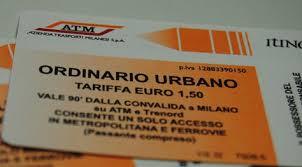 milano-tickets