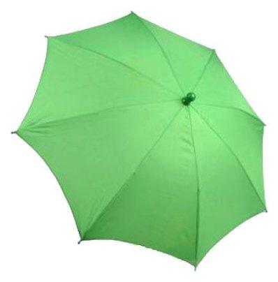 ombrello-produzione-verde-tp_1370938138098023011f