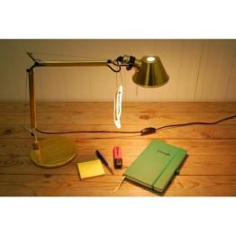 artemide-tolomeo-micro-gold-led-lampada-da-tavolo