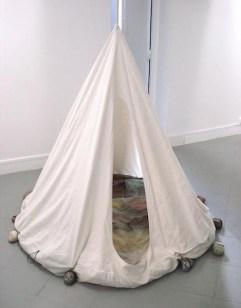 tenda_bambini